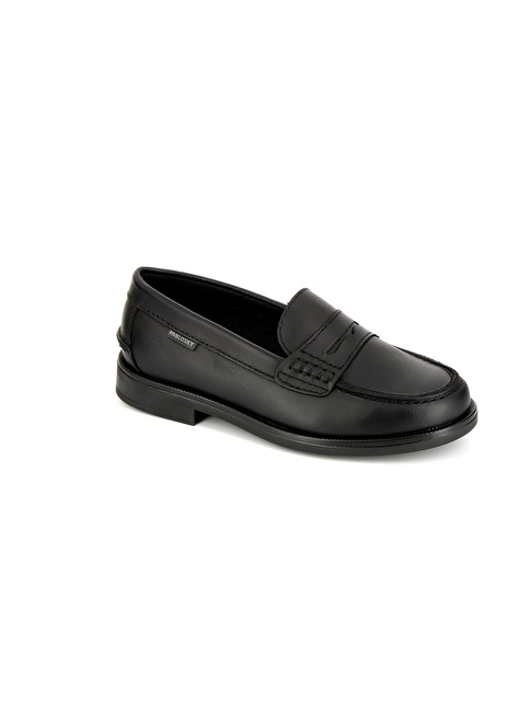 Pablosky Ayakkabı Siyah